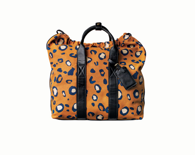CARRY_ALL_LEOPARD_49.99