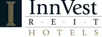 InnVestReit_Hotels (small)