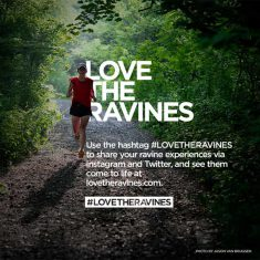 Love_the-ravines_Launch-2-(1)[1]