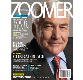 Zoomer-Magazine-October-2013_FeaturedImage
