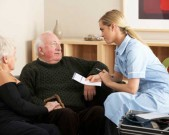 boomerangst_155283505-nurse-visiting-senior-couple-at-home-gettyimages