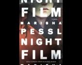 nightfilm_cover