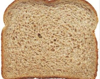 sandwich_gluten-free