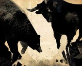 stock-market-158318172