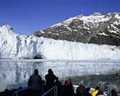 travel-cruise-139824983-john-hopkins-glacier-lindblad-expeditions-gettyimages