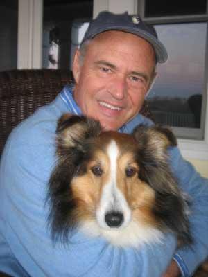 Canine-boss-Cosimo-with-DAJ