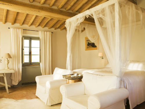 Conti di San Bonifacio Wine Resort Tuscany