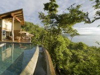 Zoomer Perks Exclusive Resorts Pensinula Papagayo Costa Rica