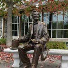 Great-Trails-Gettysburg