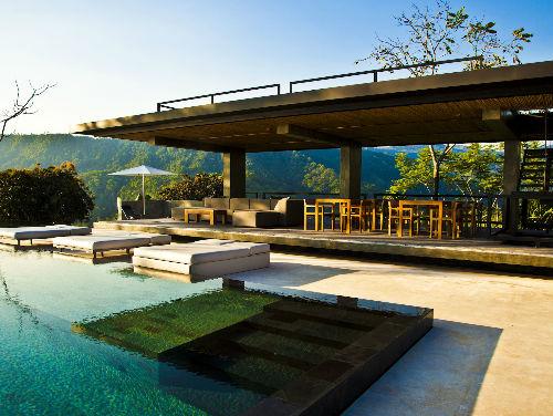 Kura Costa Rica