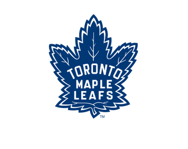 Toronto_Maple_Leafs_