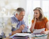boomer-women-finances-Corbis-42-18428342