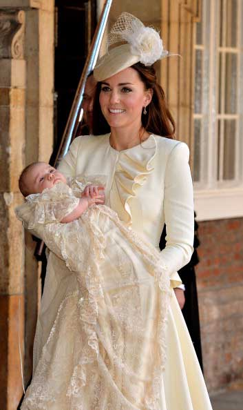 catherine-duchess-of-cambridge-carries-her-gettyimages