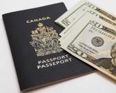 passport_feature_HR-42-31579361