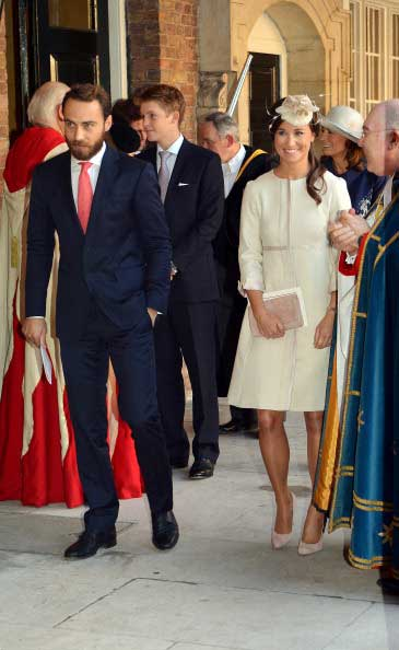pippa-and-james-middleton-leave-the-chapel-gettyimages