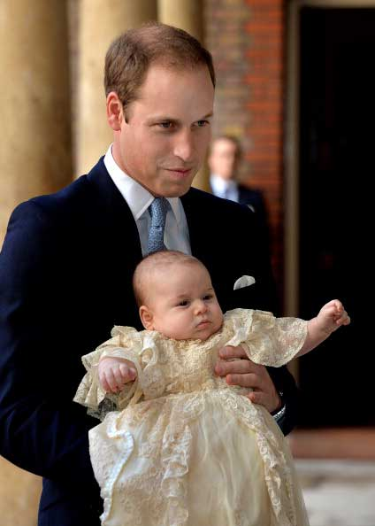 prince-william-duke-of-cambridge-arrives-gettyimages