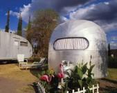 trailer-park-HR-887953-001