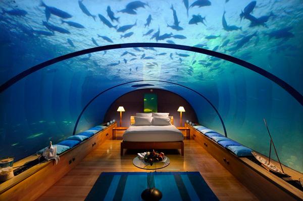 9-Jules-Undersea-Lodge-Florida