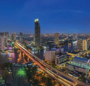 Bangkok-feature-Destinations