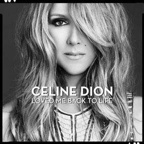 Celine--layered-2-36376482