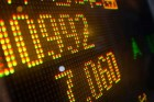 Gordon-Pape-display-stock-market-charts-gettyimages