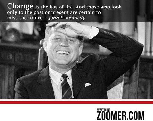 JFK_Change