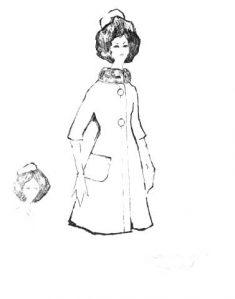 Jackie-sketch