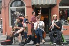 New-Orleans-jazz-band