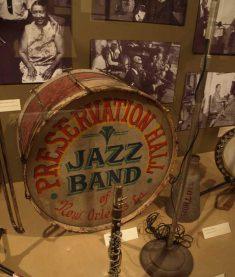 New-Orleans-jazz-drum