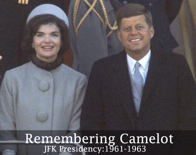 RememberingCamelot2