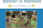 hammer-hammock-8
