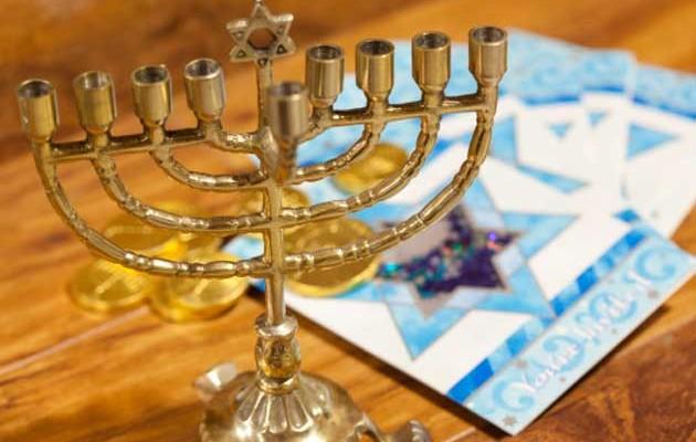 happy-hanukkah-gettyimages