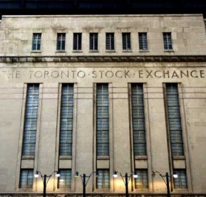 the-toronto-stock-exchange-stands-on-bay-gettyimages