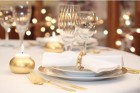 Partyplanning_gold