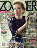 WinterIssue2013_EmmaThompson_subscribepage