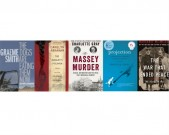 2013 Year In Review: Best Non-Fiction