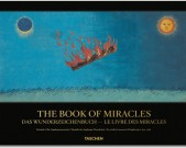 book_of_miracles