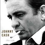 cash[1]