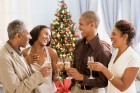 christmas-family-Corbis-42-22565638