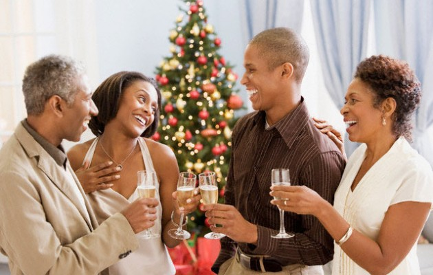 christmas-family-Corbis-42-22565638