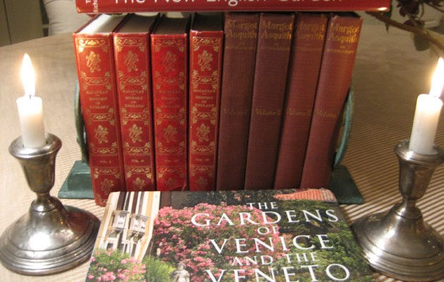 garden-books-feature