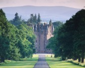 great-britain-scotland-tayside-glamis-castle-gettyimages