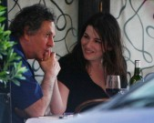 nigella-lawson-and-charles-saatchi-are-seen-gettyimages