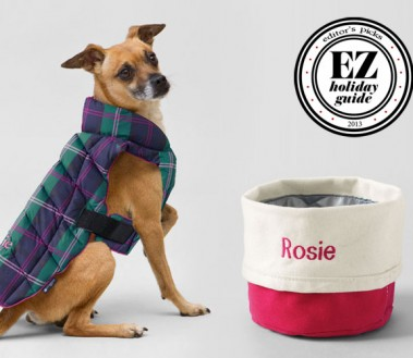 Stylish Pet Gifts