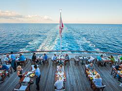 Aegean-Odyssey-Deck250x188