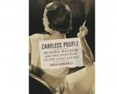 CarelessPeople