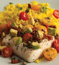Halibut-with-Salsa[1][1]