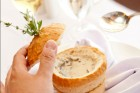 Prego---Mushroom-Soup-2012-compressed[1][1]
