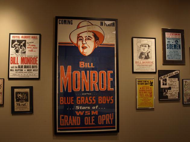 bill-monroe