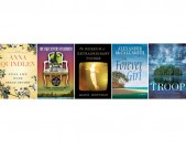 february-books[1]